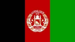 Parde Awal - Qataghani 4 - Zabi Estalify maheli