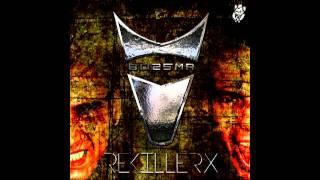 Javi Boss & Dj Juanma presents BossMa VIII - Rekillerx