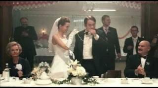 Die Toten Hosen - Hochzeitspolka | EURO 2012 Zamrożona Wyborowa - Eisgekühlter Bommerlunder (2010)