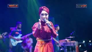 Download lagu ANISA RAHMA - OM ADELLA - TERALI BESI - LIVE PERFOM DI MADURA