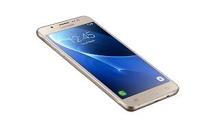 Обзор Samsung Galaxy J5 (2016)
