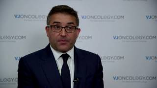 Combining TKIs with checkpoint inhibitors for prostate cancer – is this the way forward?