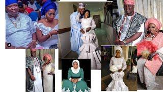 TawaAjisefini NollywoodActor                            Happy married life to TAWA AJISEFINI