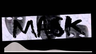 Jason Stokes - Mask (Official Video)