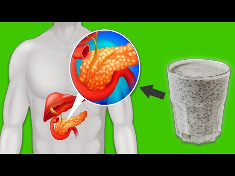 Shocking side effects of Chia Seeds  If You Have These Conditions Must Avoid It   HealthPedia