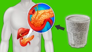 Shocking side effects of Chia Seeds  If You Have These Conditions Must Avoid It | HealthPedia
