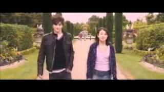 The Stiff Dylans - Ultraviolet (Angus, Thongs and Perfect Snogging)