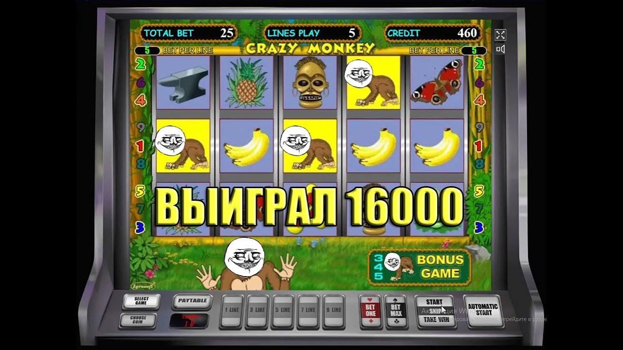 Игровой Зал Вулкан | Обзор казино Вулкан Гранд 2019