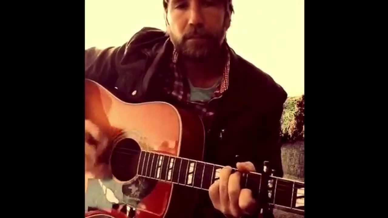 George Ezra Budapest Chords Included Youtube