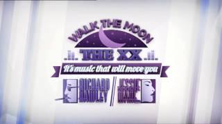 LUSH 99.5FM TVC2