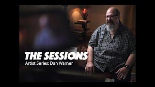 DAN WARNER - Emmy, Grammy & Latin Grammy-Winning Guitarist (Timbaland,Luis Fonsi,Barry Gibb & more!)