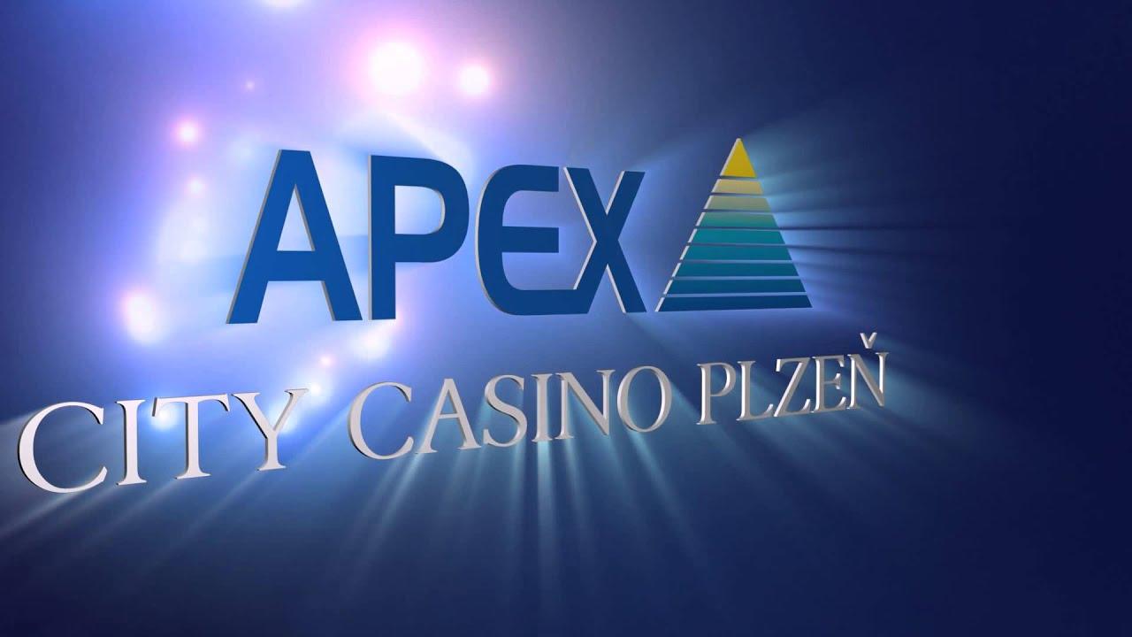 Apex Casino Strazny Damentag