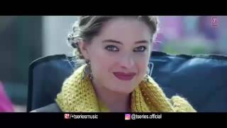 DARKHAST  Official Video Song   SHIVAAY   Arijit Singh & Sunidhi Chauhan   Ajay Devgn   T Series