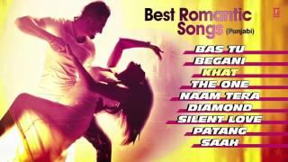 New Punjabi Romantic Songs 2015 | Roshan Prince, Vattan Sandhu, Guru Randhawa