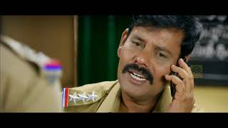 Katham Katham Latest Movie 2018 | Best Love Scenes Nandha, Sanam Shetty | New Tamil Movies
