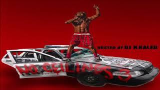 Lil Wayne - Drive-Bys (Feat. PoppyH)