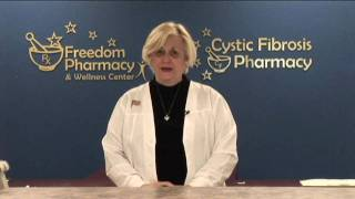 Prescription Drugs & Side Effects : The Best Time to Take Lexapro
