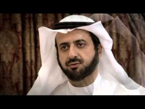 MILE Leadership Development - Dr. Tawfiq Al-Rabiah Minister of Commerce and Industry  - KSA