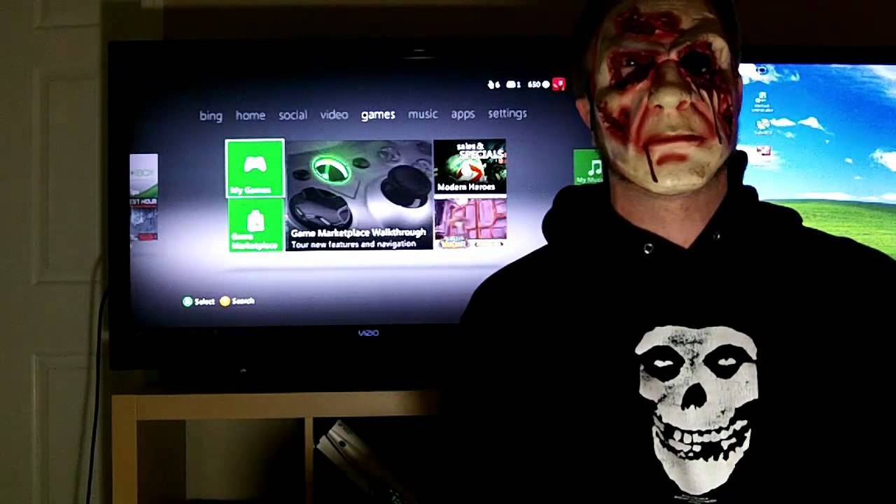 How to get your hacked XBOX Live account back FAST