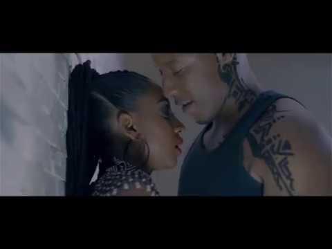 AKILIZ (DJ MA-O REMIX) -  AMMARA BROWN