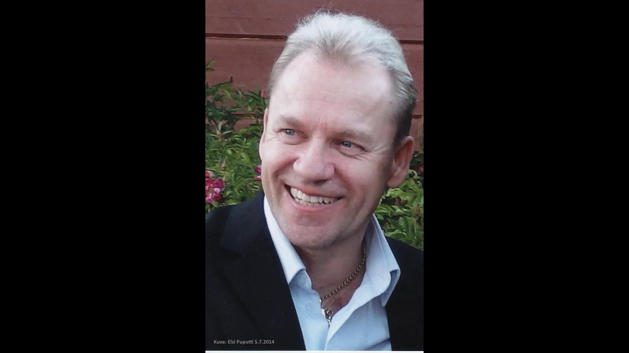 Jukka Vieno net worth