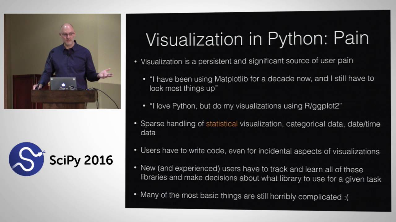 Image from Keynote: Project Jupyter