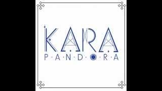 Kara - 03. Idiot [Mp3+Download]