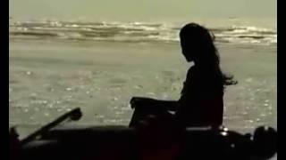আল মদিনা টেলিকম মগদাই বাজার মোবাইল সার্ভিসিং