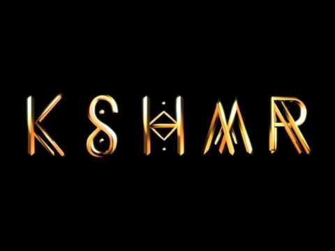 KSHMR - ID