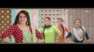 MAHARAJE - Bal Kular Ft Bhinda Aujla Mp3 Song Download