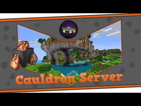 Minecraft Spielen Deutsch Minecraft Flans Mod Server Erstellen - Minecraft flans mod server 1 8 erstellen
