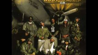 Watch Boot Camp Clik So Focused video
