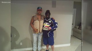 Colorado Eagles organization apologizes to former player for 2011 photo of staff member in blackface