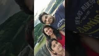 Apno Ka Pyaar..Kya kehna 😇🥰🧿🕉 #shorts #familybond #indianfamilyvlogs #deepsallinonechannel