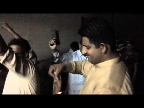 MAH00450,,,xxxelection party in street,,luv mr balochi,xxx