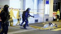 Zürich: Mordanschlag in Moschee vor Aufklärung