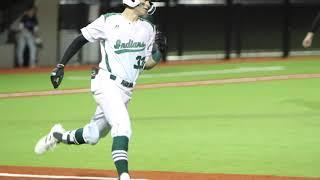 WHS Baseball defeats Summit