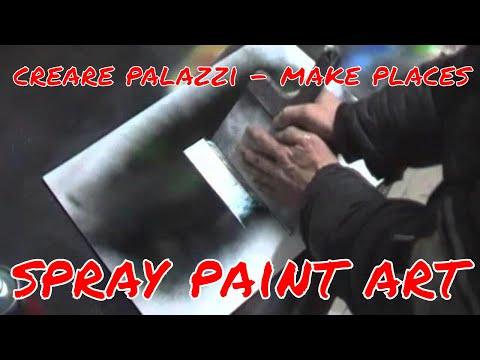 spray-paint-art-tutorial-base:-i-palazzi