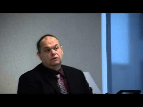 Reservoir Performance Optimization - DL Petroleum Ltd.
