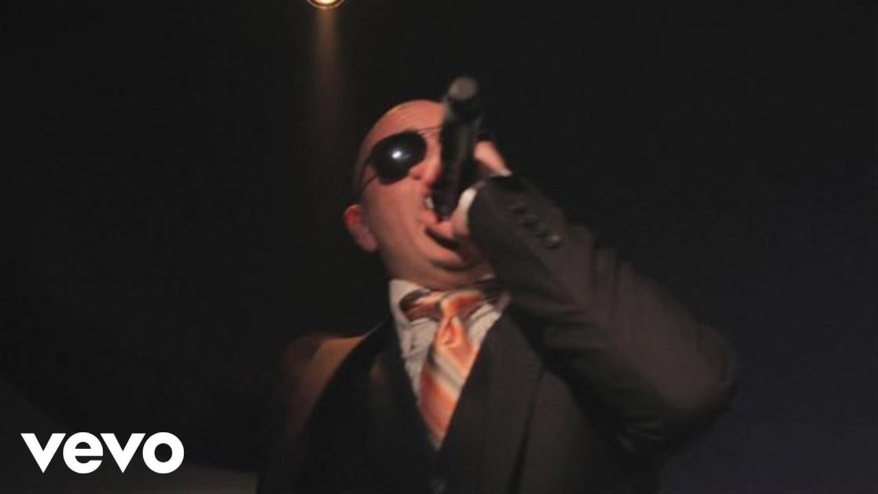 Pitbull   Hey Baby (Drop It To The Floor) (Live From AXE Lounge)   YouTube