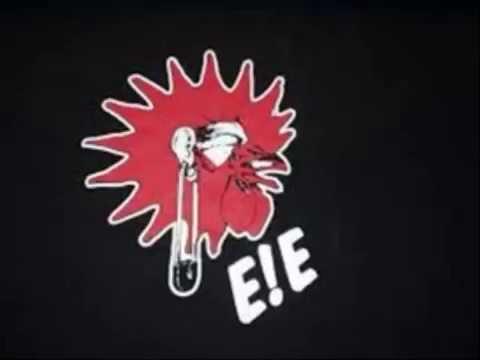 E!E - Třicet pE!Ecek + bonus