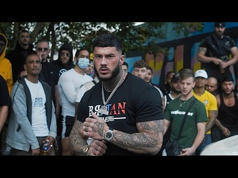Youtube: Tovaritch – COCKTAIL (Clip Officiel)