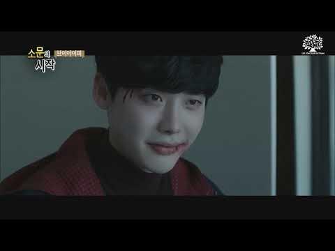 [Vietsub][CUT] Kim Gwang Il Speaking English (V.I.P)