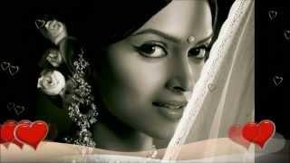 Masoom chehray ki kiya baat yaar-  To my sweetheart Allish Sharjeel.flv