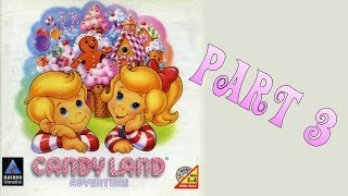 Whoa, I Remember: Candy Land Adventure: Part 3