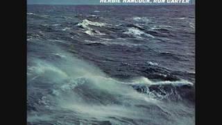 Ed Thigpen - Out Of The Storm (Thigpen)