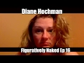 Figuratively Naked ep 16--Get Them To Sing Your Song