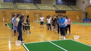 20170526第4グループ交流会(的あて) thumbnail