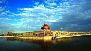 Запретный Пурпурный город Гугун: главная достопримечательность Пекина. Трейлер(Уважаемые друзья! С этим материалом полностью можно ознакомиться по адресу http://wetravel.tv/?p=11199 Согласитесь,..., 2017-02-27T22:39:33.000Z)