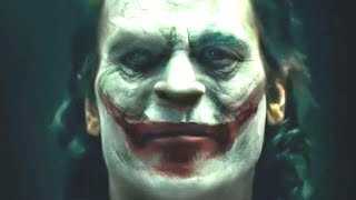 Watch This Before You Go See Joker
